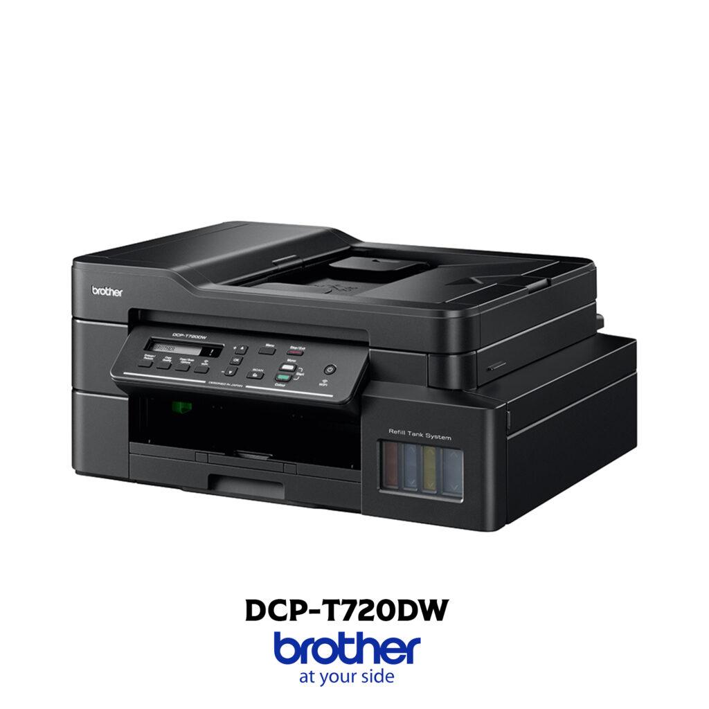 imprimanta 720.3