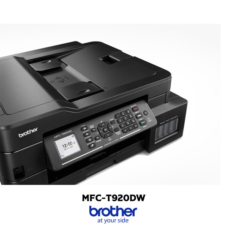 imprimanta 920.1
